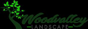 logo_woodvalleylandscape